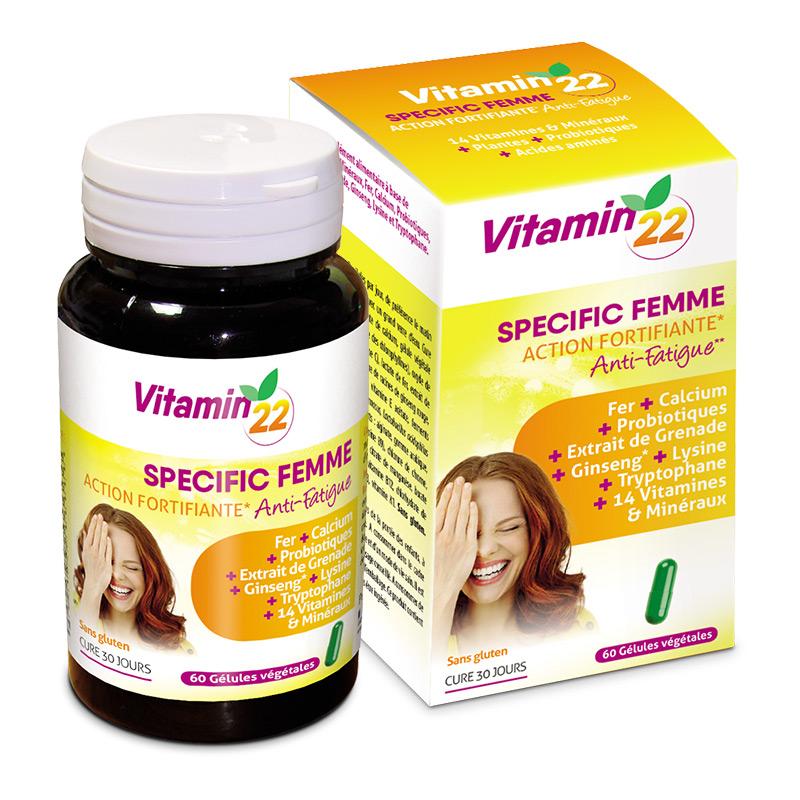 vitamin-22-specifique-femme.png