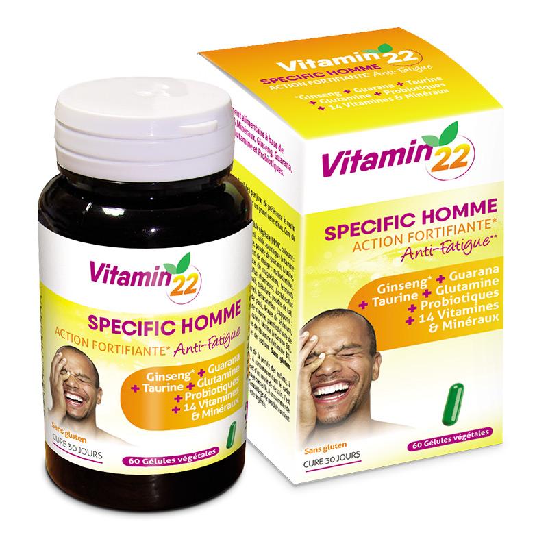 vitamin-22-specifique-homme.png